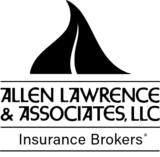 Allen Lawrence & Associates, LLC