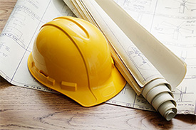 Allen Lawrence Construction Insurance