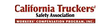 California Truckers Safety Association